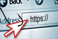deffrent-http-htts-phishing