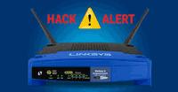 باگ امنیتی مودمهای اینترنتی کار هکرها را ساده میکند