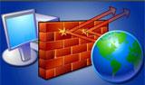 آموزش قرار دادن برنامه و نرم افزار در فایروال و آنتی ویروس + محل نصب برنامه