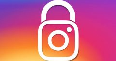 هک اکانت اینستاگرام | جلوگیری از آن