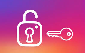 instagram-account-hacking-هک اکانت-اینستاگرام