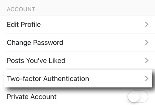two-step-authentication-on-instagram