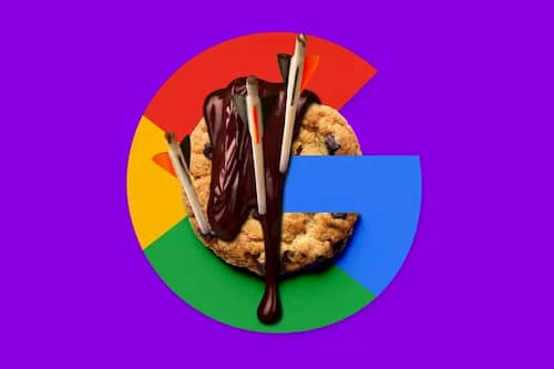 حذف کوکیهای متفرقه از محبوبترین مرورگر وب