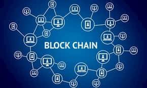 بلاکچین (Blockchain)