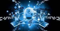 10 فناوری برتر سال 2020