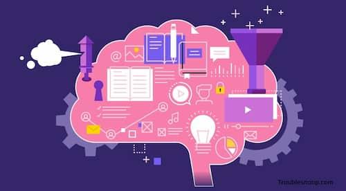 محاسبات ابری شناختی (Cognitive Cloud Computing)