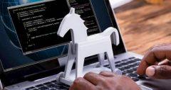 شناسایی بدافزار Emotet با نرمافزارهای پیشرفته
