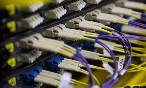 حملات سایبری علیه زیرساختهای کشور