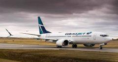 شناسایی آسیبپذیری هواپیماهای Boeing