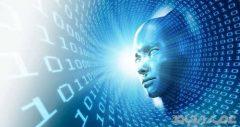 پیشگیری از ویروس کرونا با هوش مصنوعی