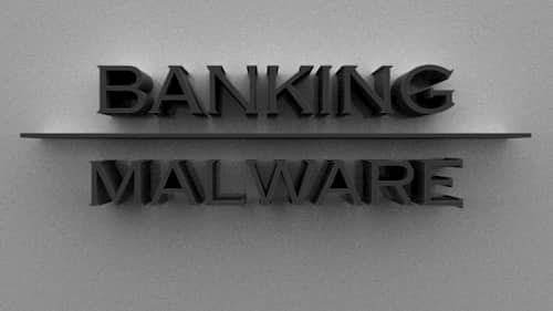 حمله بدافزاری به مؤسسات مالی سراسر جهان